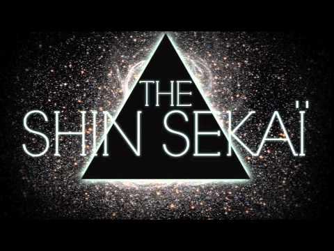 télécharger The Shin Sekai – La Peur