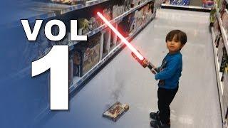 Qual a criança que nunca desejou ter poderes de um super-herói?
