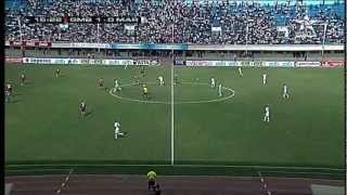 Gambia Vs Morocco 2014 FIFA World Cup Qualification