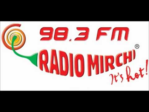 Breaking News Babu Rao Radio Mirchi 8