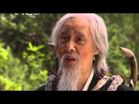 Tập 19 | Phim: Trăm Năm Hư Vân Lão Hòa Thượng (Màn ảnh rộng)