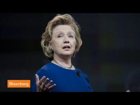 Hillary Clinton's Hard Choice: To Run or Not to Run