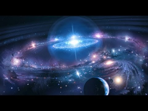 Life in The Universe Documentary | HD 1080p