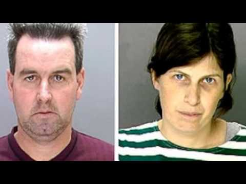 Philadelphia Couple Kills 2nd Child by Praying Instead Of Seeking Medical help