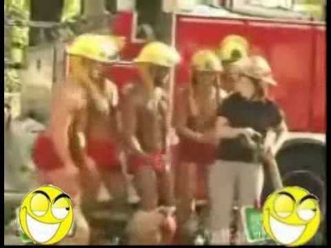 Video clip- Cứu hỏa bằng ảnh sex -.flv