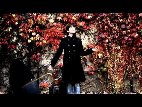 Huga Flame - Resterai Sola (Video Ufficiale)