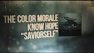 The Color Morale - Saviorself