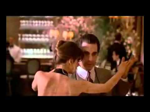 Al Pacino - Scent of a Woman -34yXJz8lEy8