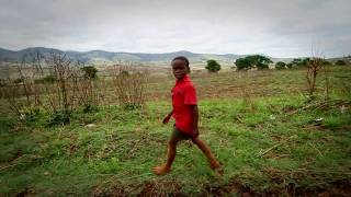 A Heart for Africa - Swaziland