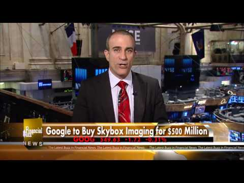 June 13, 2014 - Business News - Financial News - Stock News --NYSE -- Market News 2014