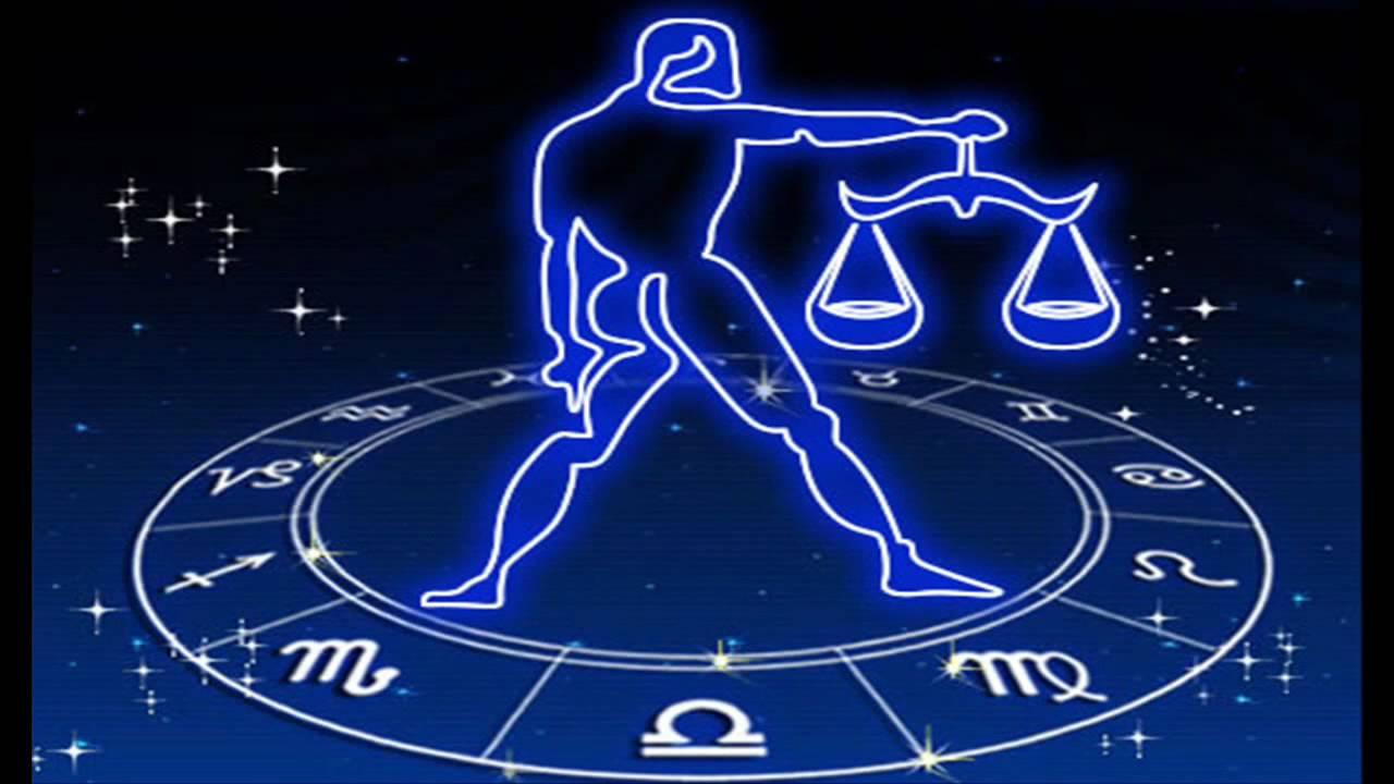 New Zodiac Sign Ophiuchus 2011 Horoscope - YouTube