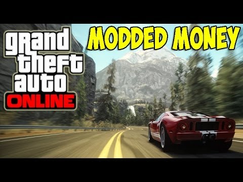 Gta online money cheat after patch 109