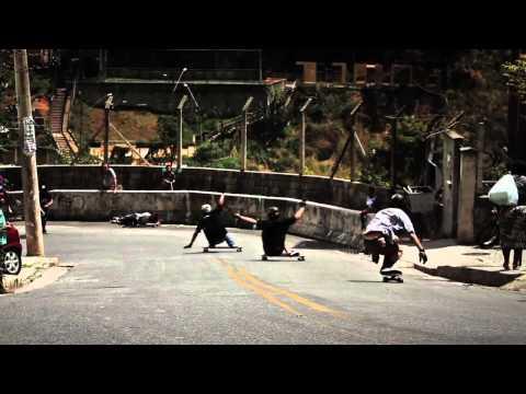Balian Films: DEJAVU 2 - Teaser