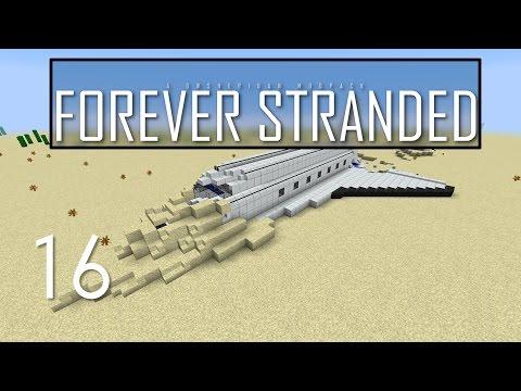 Forever Stranded, Episode 16 -