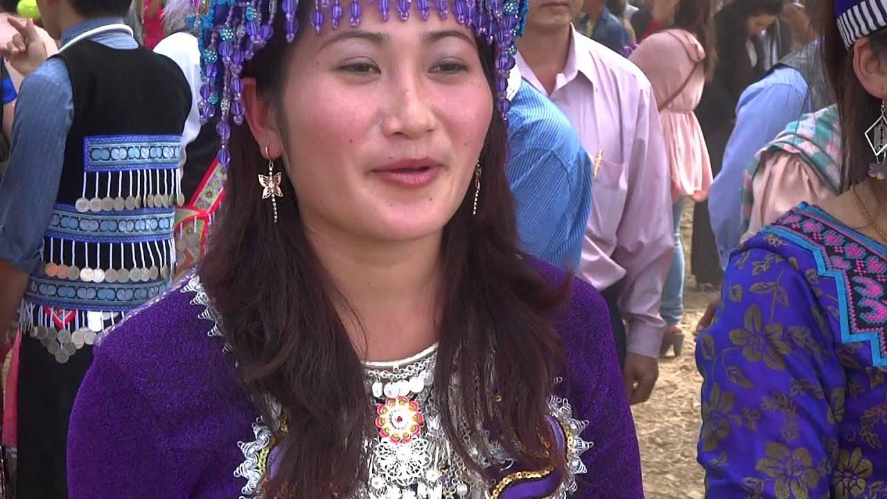 Why some Hmong girls do not date Hmong boys   A Hmong Woman