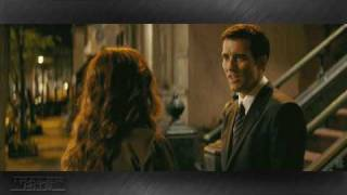 Duplicity Movie Trailer & Review 2009 HD