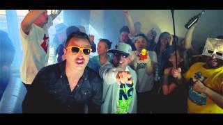 Long & Junior - Lubię To Się Bawię