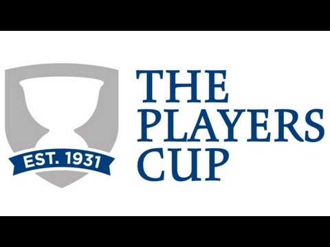Round 3 Recap: The Players Cup 2013