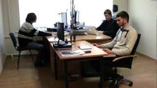 [bitcoin hosting   broadwell dedicated servers   Baltic Servers] Video