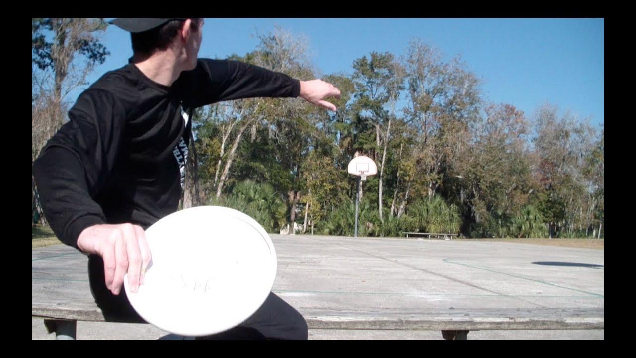 [{Klik WOW sebelum lihat Videonya }] Top 21 Trick Shoot Brodie Smith Frisbee