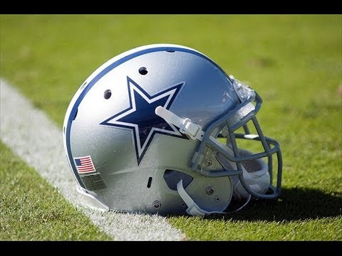 2014 NFL Free Agency Preview: Dallas Cowboys