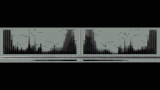 NERD Lapdance / Paul Oakenfold Remix / Swordfish / HD