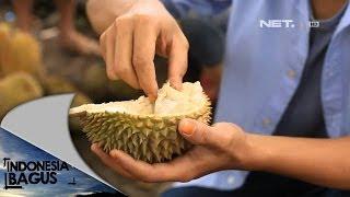 Indonesia Bagus Pagaralam Palembang Sumatra Selatan
