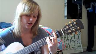 How To Play Give Me Love (Ed Sheeran) Acoustic Guitar