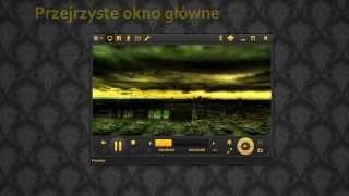 MyPlayer Odtwarzacz Audio/video Z Radiem I Funkcją TV
