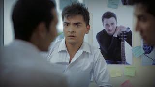 Смотреть или скачать клип Улугбек Рахматуллаев - 16-17 ёшимда
