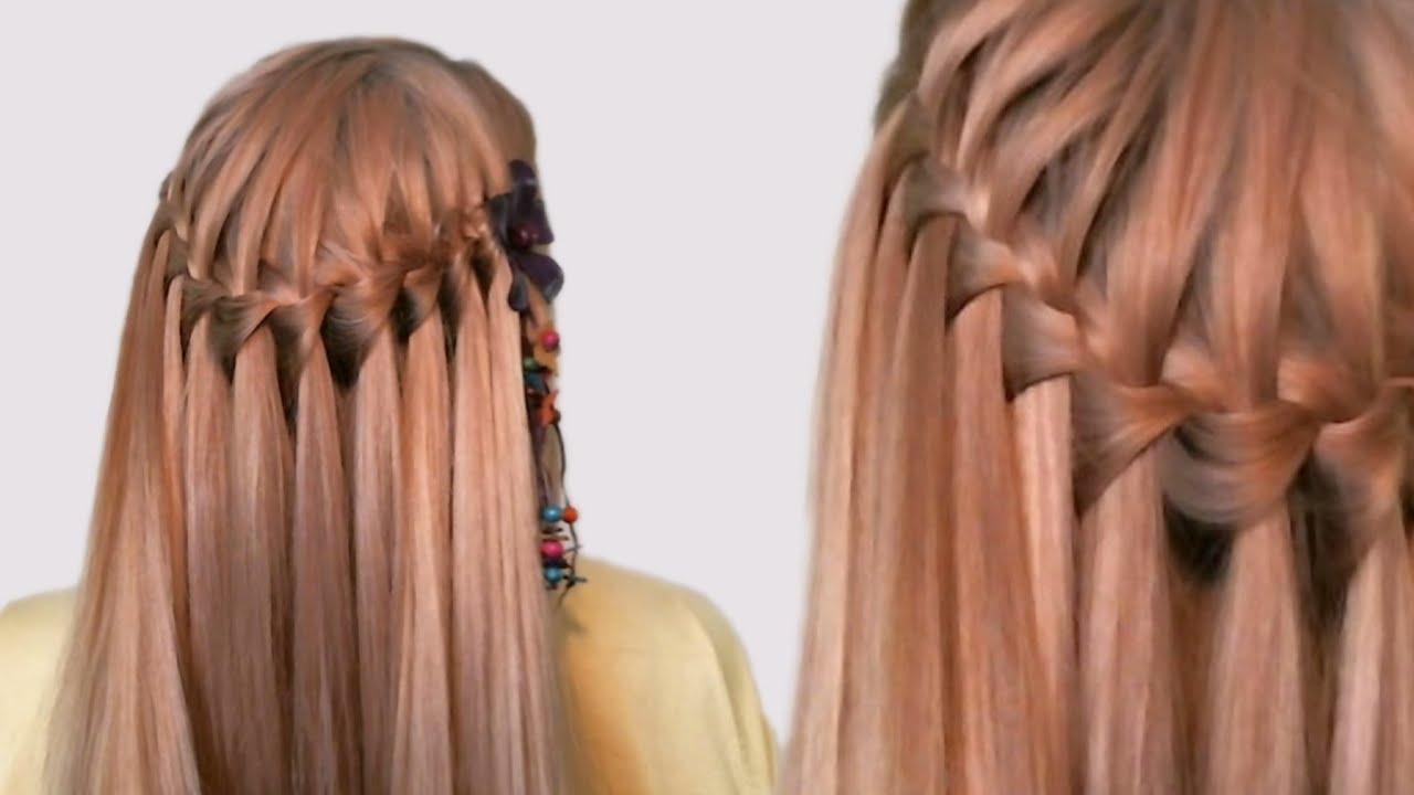 Беслан. Литургия в спортивном зале (ФОТО ) Прически на выпускной плетения на длинные волосы