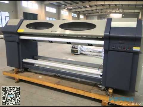 China best cheap inkjet solvent printer for sale price in Brazil manufacturer