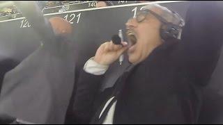 Juventus vs. Barcelona Remix feat. Claudio Zuliani and Radio DeeJay