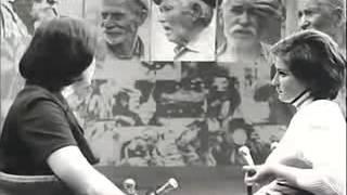 Experiment privind efectul de turmă în URSS (ru)