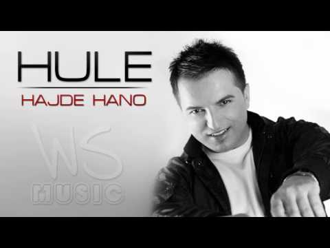 Hule - 2014 - Hajde Hano , Views: 923, Comments: 4