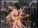 The Osmonds Live Ohio State Fair 1972 3/7