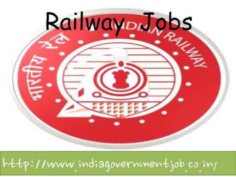 Latest India Government Jobs