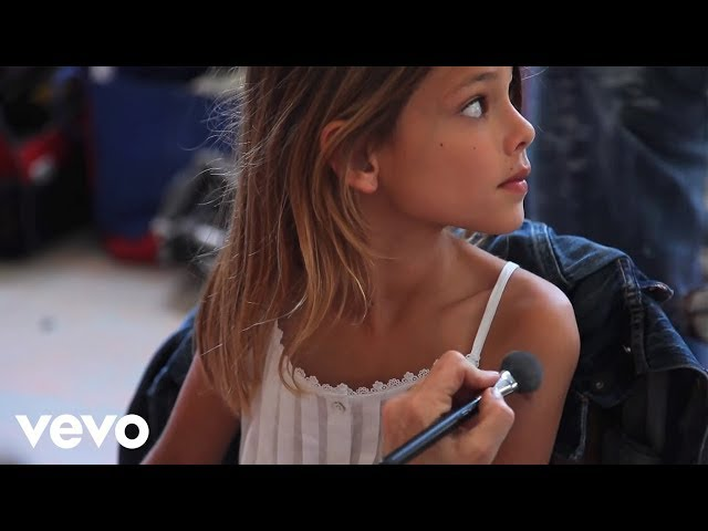 Wake Me Up: Making The Music Video (VEVO LIFT, Behind the...