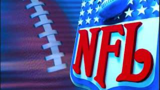 Monday Night Football Theme