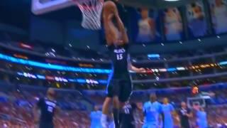 Momentos divertidos en la NBA