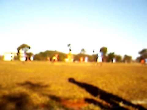 futebol carrefour bst part 5