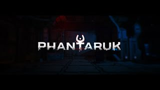 Phantaruk Trailer