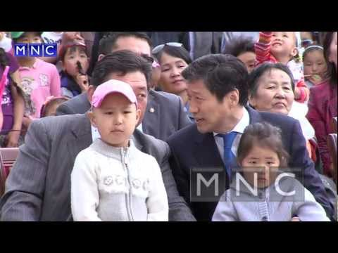      by (MNC-TV).mp4