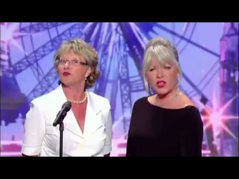 télécharger Coquines Galant'IN, Incroyable Talent 2012 – Fous-moi donc ta pine dans l'cul
