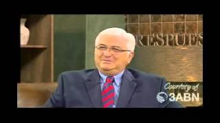 Respuestas Biblicas 52 Daniel Scarone, Raúl Parra, 3abn