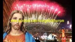 Jesus Christ Jesus Loves Me Song Jesus Songs Free Download
