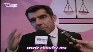 الدويري و الإصلاح الضريبي   إيكو بالعربية