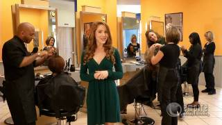 picture of Empire Beauty School-Kennesaw