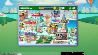 Superbia Cheat Codes 2014 HD