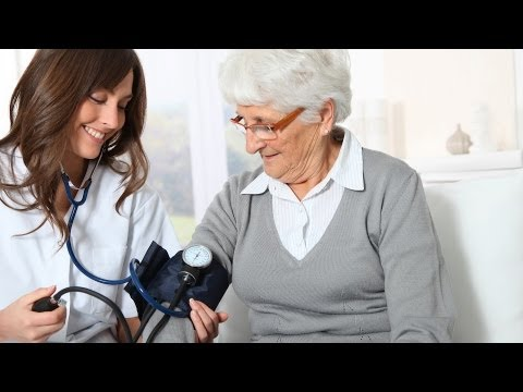 How Hypertension Raises Heart Disease | Heart Disease